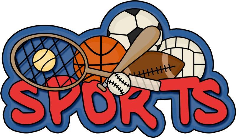 Sports Pictures - School News - Bethlehem School